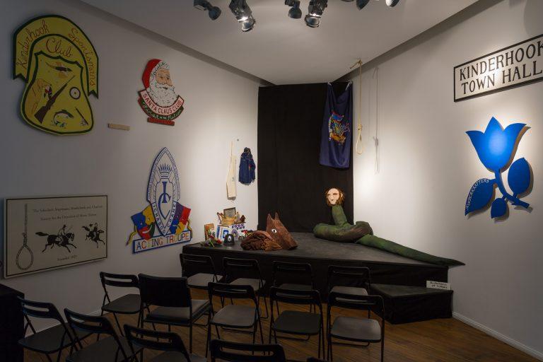 OK_TGood-CKline-Grimmuseum-22-04-2014-_9182.jpg