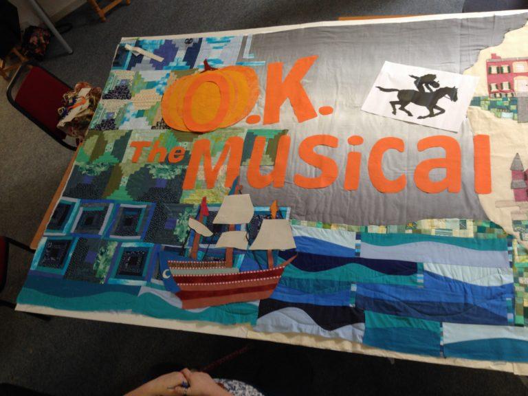 OK_Tate_Liverpool_2017_process_CK_IMG_0871.jpg