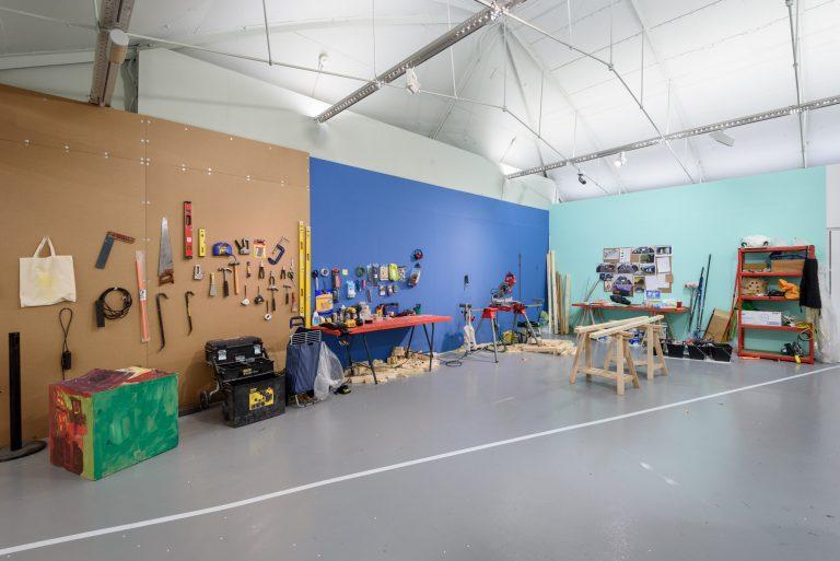 OK_Tate_Liverpool_2017_Installation_RS_DSC9361.jpg
